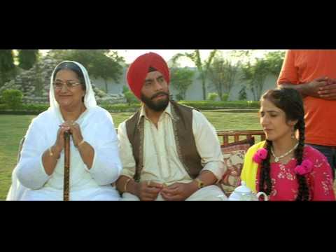 Asa Nu Maan Watna Da (Movie Part 5)