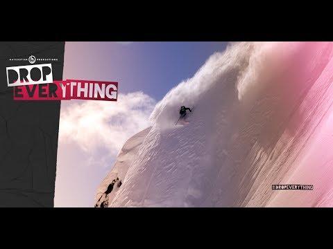 Drop Everything: Full Michelle Parker Segment