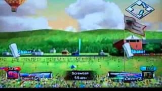 little league world series 2010 north west vs mid west part 3