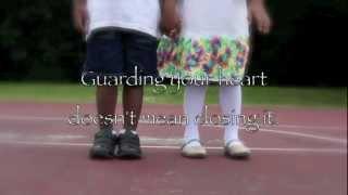 The Guardian's Heart Trailer