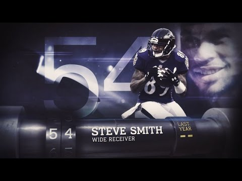 #54-steve-smith-(wr,-ravens)-|-top-100-players-of-2015