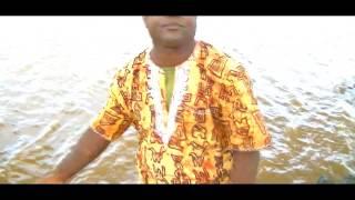 Interview de Omar Bongo
