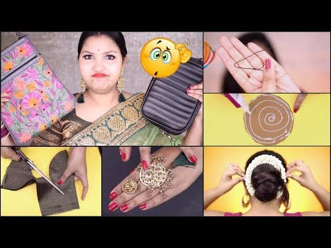 8 Best MONEY Saving WEDDING HACKS You MUST try/#INDIANGIRLCHANNELTRISHA#WEDDINGHACKS
