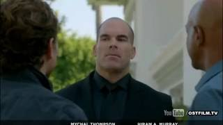 Смертельное оружие 1 сезон 5 серия (промо)