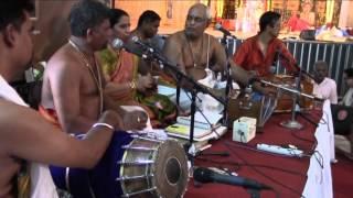 Asthika Samaj- Thaniyavarthanam by Shri Erode Rajamani Bhagavathar