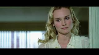 Всё ради неё ( 2008 )  Трейлер RU ( Pour elle )