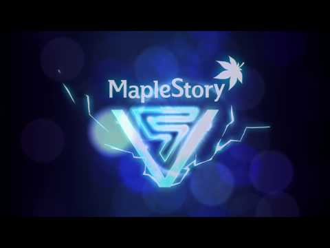 DJ Searcher - Temple of Time (Maplestory) EDM Extended