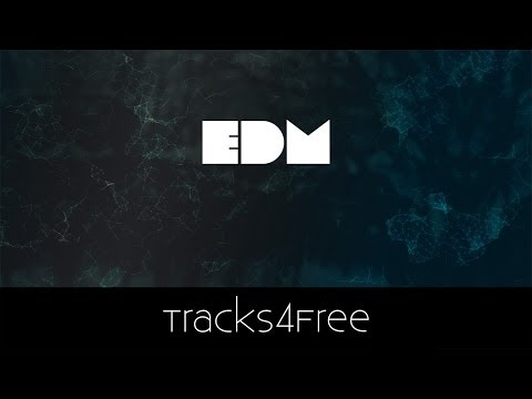 [EDM]: Neftanger - Liquid Emotions (Original Mix)