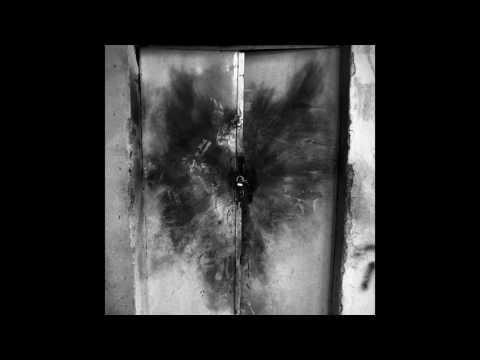 OPEN CITY - Hell Hath No Fury (Official Video)