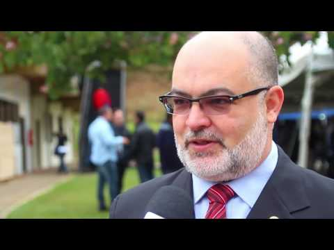 Conferência doutrinária, pastoral e teológica