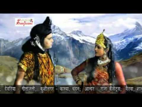 2012 Hit Bol Bam Song | Bhang Piswata | Chhotu Chhaliya