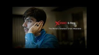 Funded Today Promotes 📣 Xenxo S-Rings