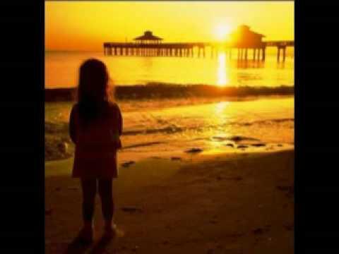 Christos Fourkis - Innocence Moments (Original Mix)