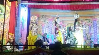 Download Video Janger Sekar Arum Bhawono - Live Kumendung MP3 3GP MP4