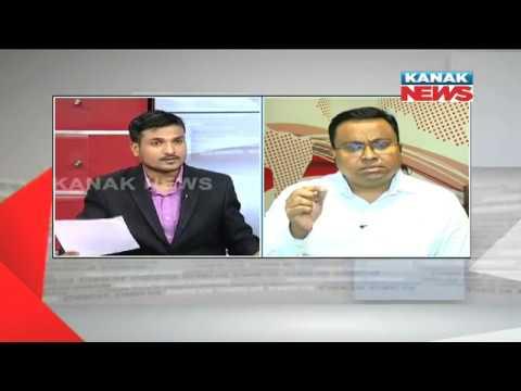 Big Debate: Farmer Loan Subsidy