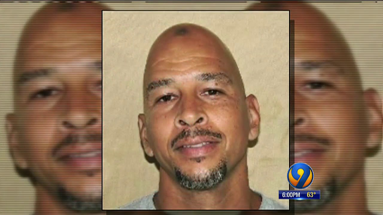 RAE CARRUTH EXCLUSIVE:
