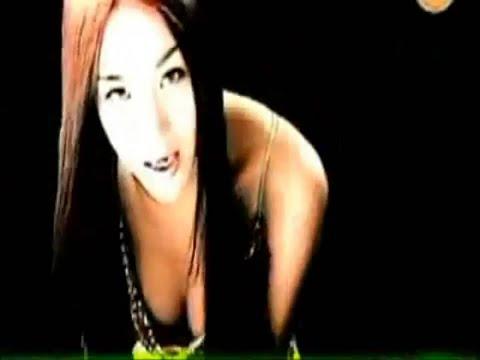 Aso Mamiko - Drive Me Crazy To Love (DJ Walkman Eurodance Remix)