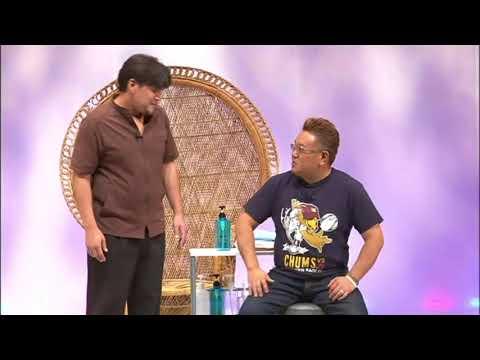 【最新版】サンドウィッチマンの面白いネタ人気ランキング!