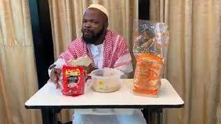 Download nedu wazobia fm - Alhaji Musa Comedy - ALHAJI MUSA - DAZ HOW STAR DO (Nedu Wazobia Fm)