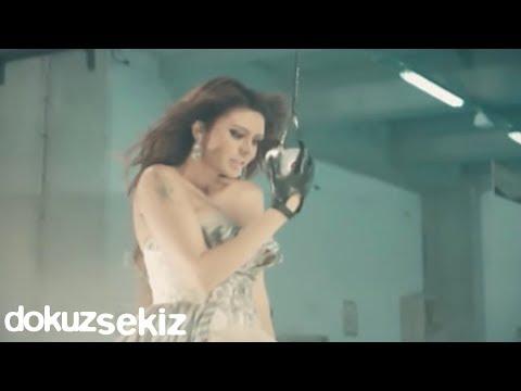 Ebru Polat - Mutlu Ol Yeter (Official Video)