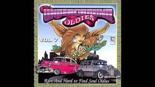 Underground Oldies Vol. 7