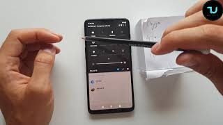 OnePlus 6 Battery test while gaming/SOT! Battery drain/optimization! After updates! OTA 2018