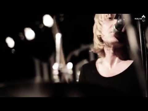 Music video Twinkranes - Double Negative