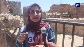 """""""سفاري"""" مبادرة شبابية للترويج السياحي تنطلق من الهاشمية"""