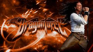 Dragonforce - Fury of the Storm Vocals Only HQ