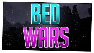 BedWars [2x1] | Minesucht.net | Laymer