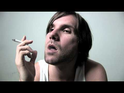 You Are Not Alone  Jon Lajoie