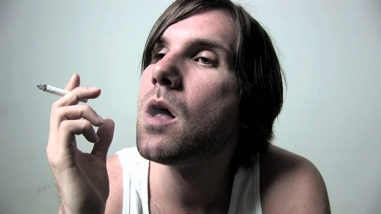 Jon lajoie online dating