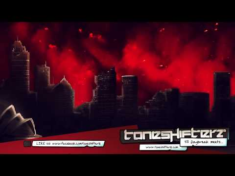 Toneshifterz & S-Dee - Party Down