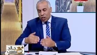 مدير مركز طيبة يكشف كيف رد النائب