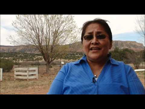 Best Practice Education For All: Scholarships For Native Americans