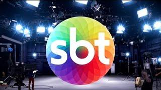 BRASIL CHORA Luto: MORRE apresentador IMPORTANTE do SBT