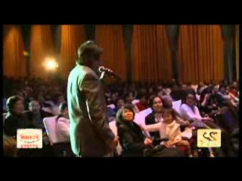 Khóc Thanh Nga  - Chí Tâm trình bày - Cổ Nhạc Hoàng Phúc