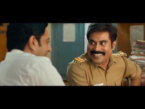 Download Suraj Venjaramoodu Malayalam Full Movie # Malayalam Comedy Movies # Garbhasreeman