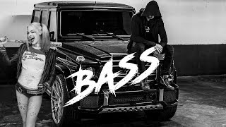 BEST CAR MUSIC MIX 2020 🔥 GANGSTER HOUSE & BASS MUSIC 2020