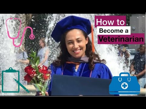 How to Become