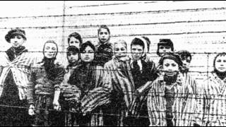 27th January 1945: Auschwitz-Birkenau liberated by Soviet forces