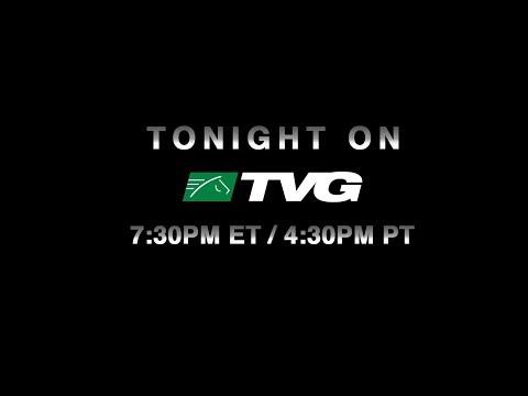2017 TVG Pacific Classic - Arrogate's Redemption