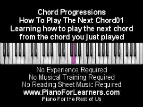 jesus name above all names chords pdf