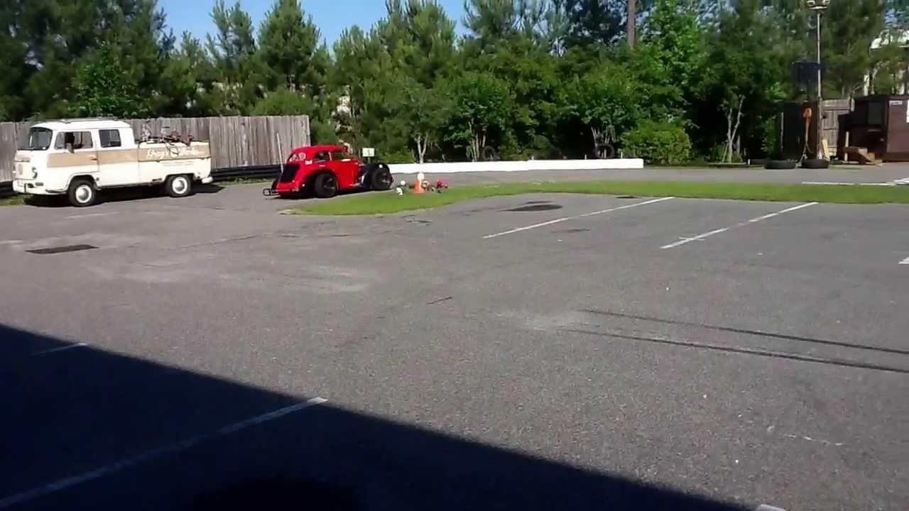 Legends Race Car On Ebay For Sale Youtube