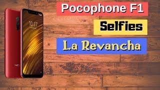 Download Lo Llevamos A Otro Nivel Pocophone F1 Con Gcam MP3, MKV