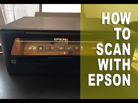 epson-printers-|-how-to-scan