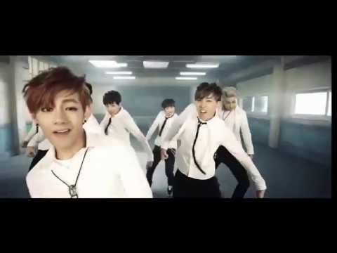 Koreliler - Baklava fıstık