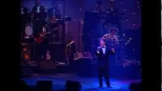 Joe Longthorne - So Deep In The Night (Live 1995)