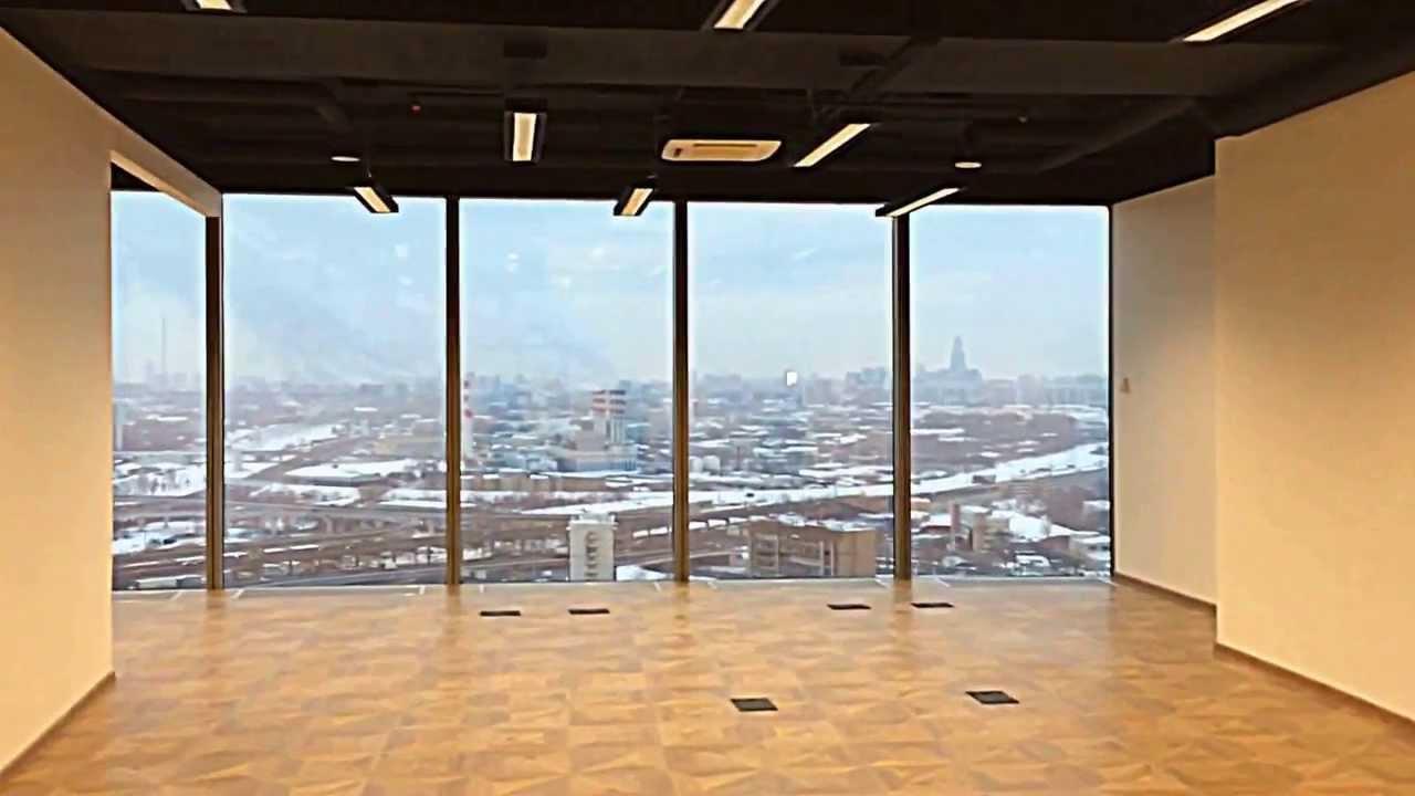 Аренда офиса, Москва арендовать офис Березовая аллея