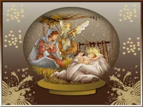 Mensagem de natal e ano novo de galdinosaqua youtube for Mural de natal 4 ano